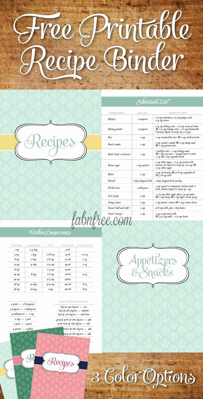 Free Recipe Book Template Luxury 25 Best Ideas About Cookbook Template On Pinterest