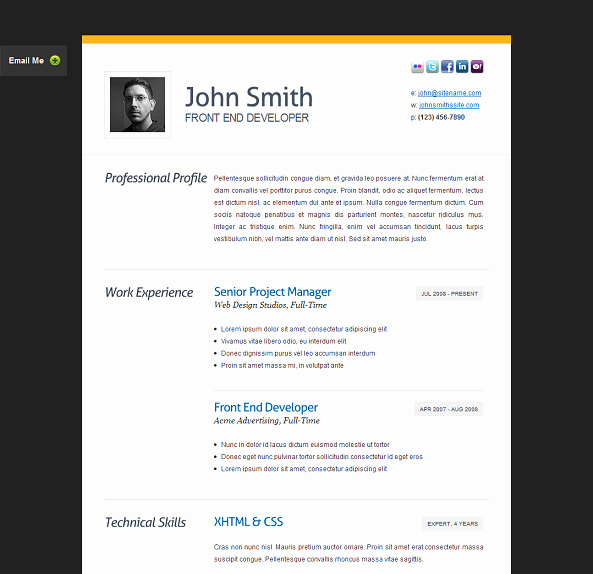 Free Resume Website Template Best Of Uk Resumes Cover Letter Samples Cover Letter Samples