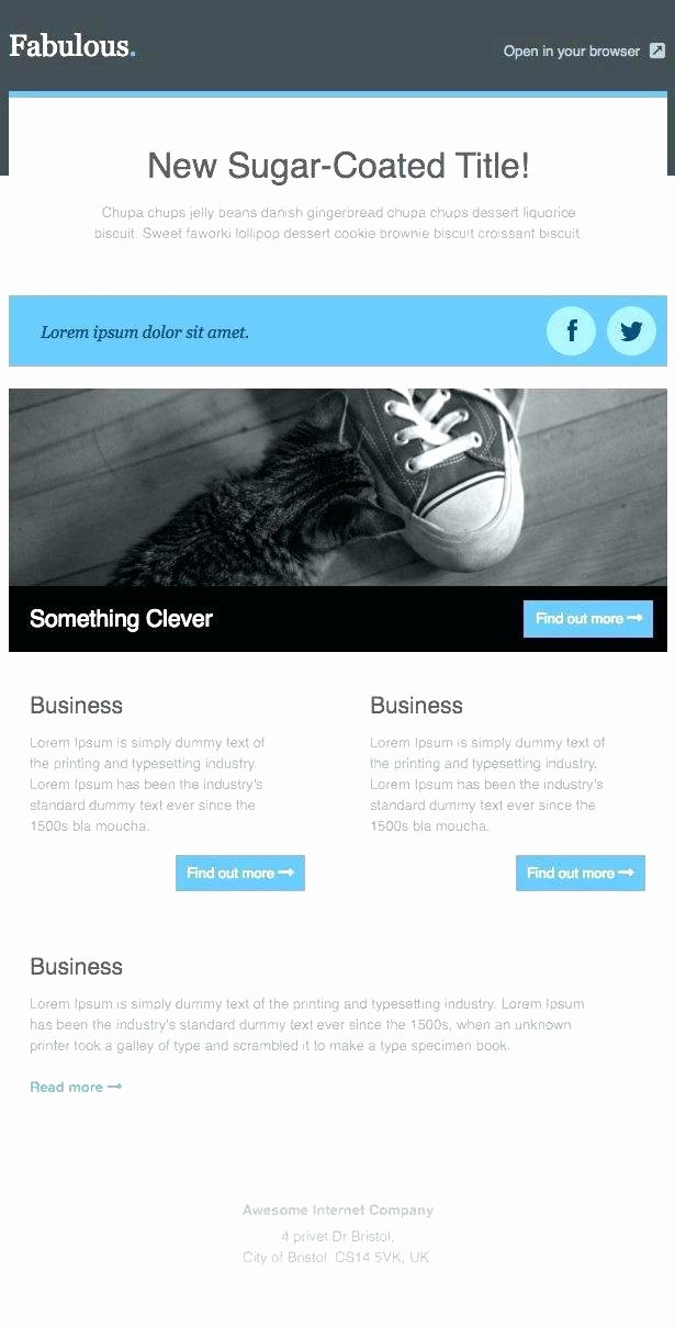 Free Resume Website Template Elegant Website Template Inspiration – Virtualisfo