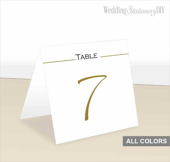 Free Table Tent Template Awesome Table Tent Template 37 Free Printable Pdf Jpg Psd
