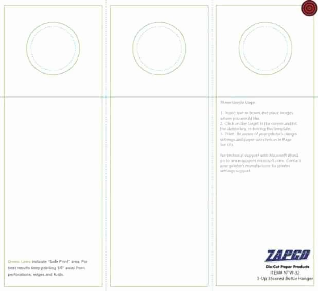 Free Table Tent Template Elegant Free Printable Table Tents Template