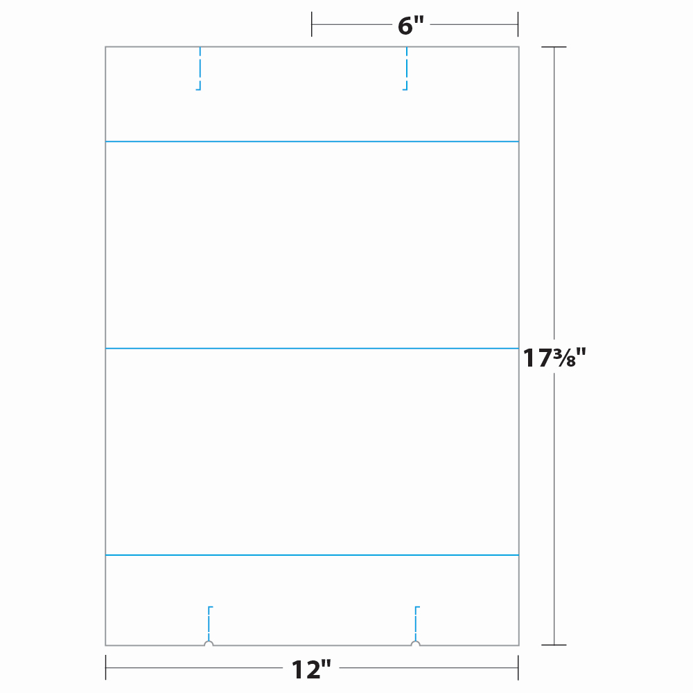 Free Table Tent Template Elegant Table Tent Template