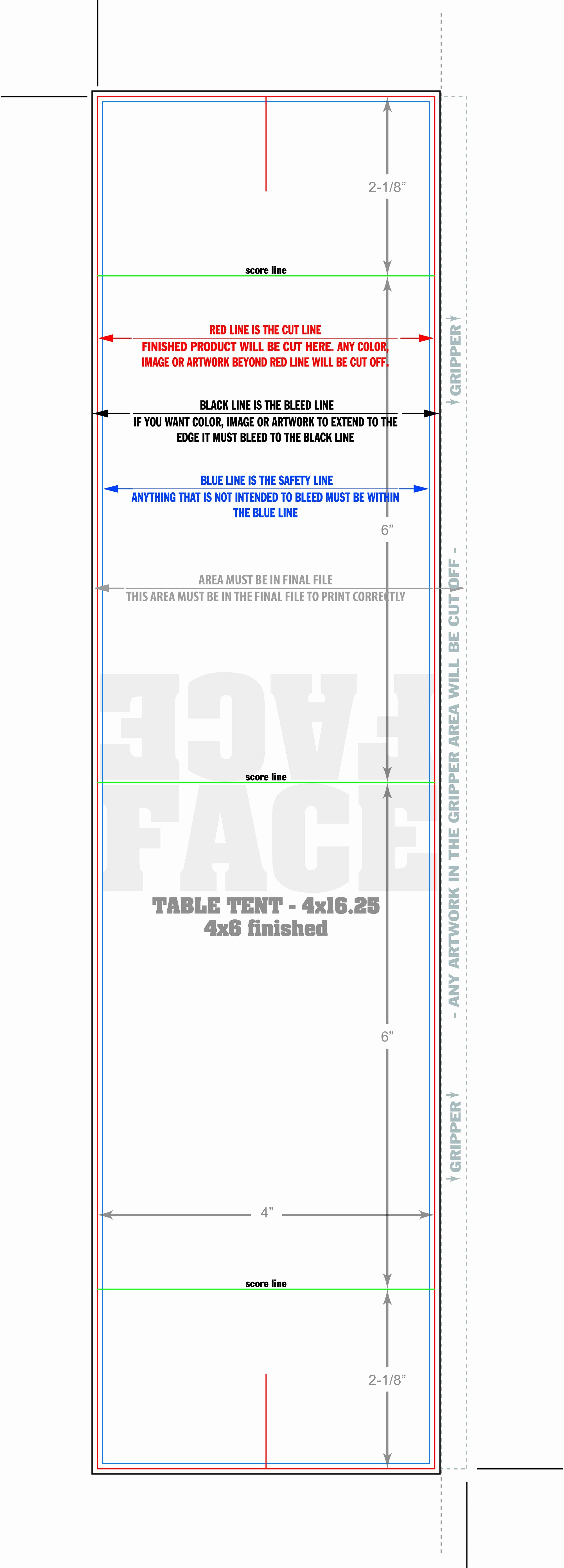 Free Table Tent Template Luxury Table Tent Cards Templates