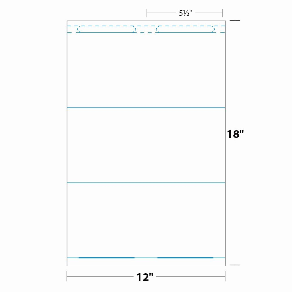 Free Table Tent Template New 3 Sided Vertical Table Tent Template Templates Resume