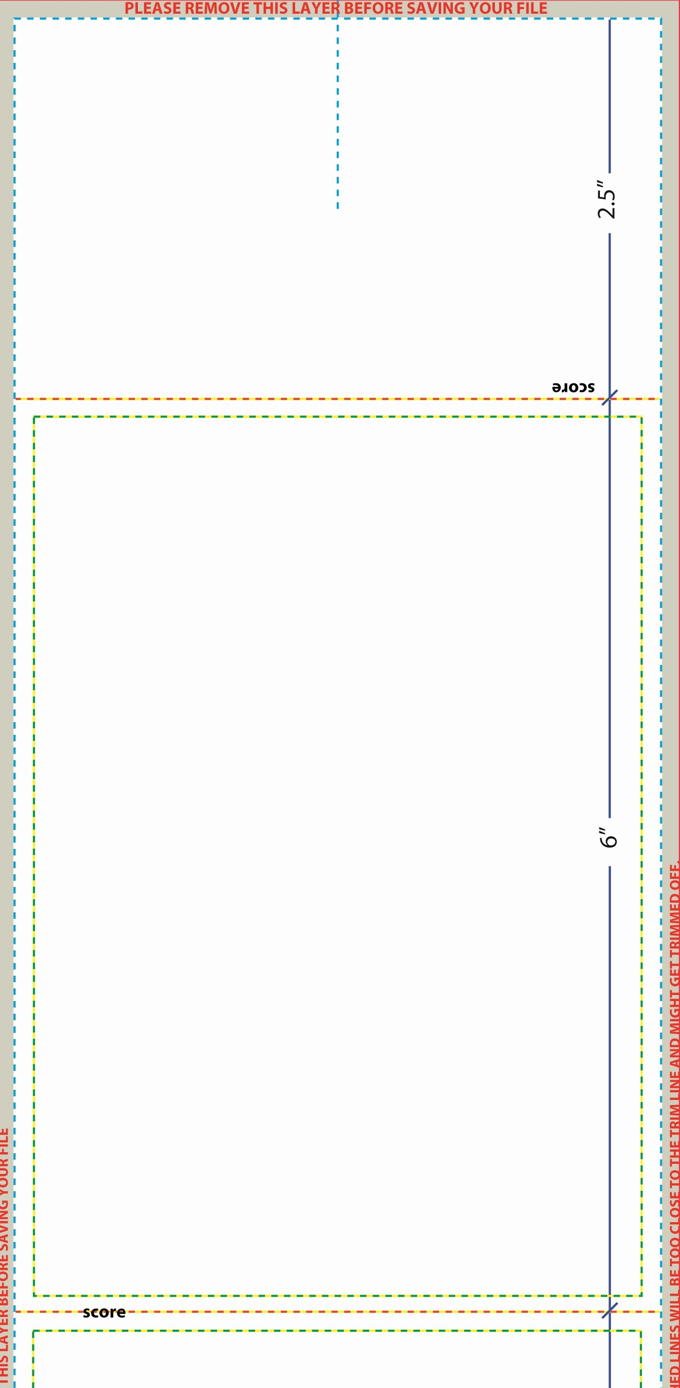 Free Table Tent Template New 301 Moved Permanently