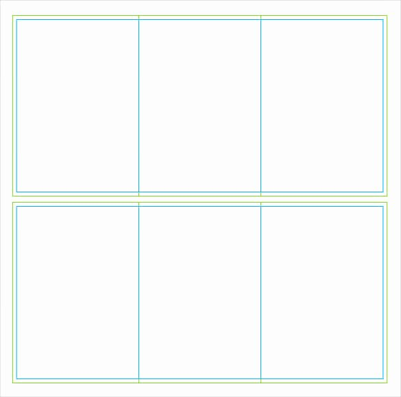 Free Table Tent Template New Table Tent Template 37 Free Printable Pdf Jpg Psd