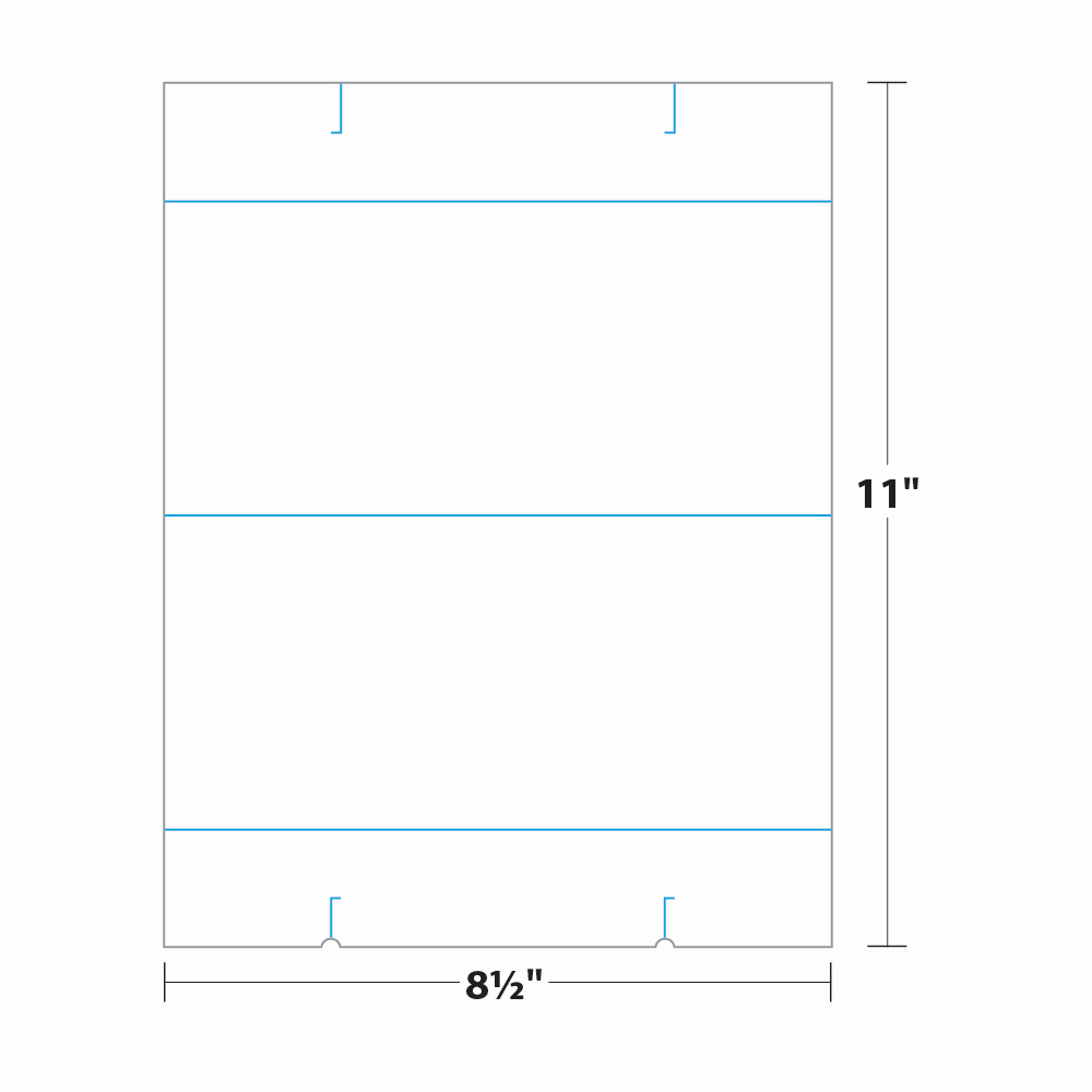 Free Table Tent Template New Table Tent Template Free Printable