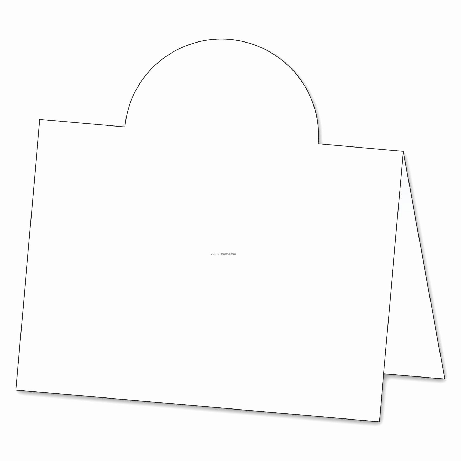 Free Tent Card Template Awesome Genuine Microsoft Tent Card Template