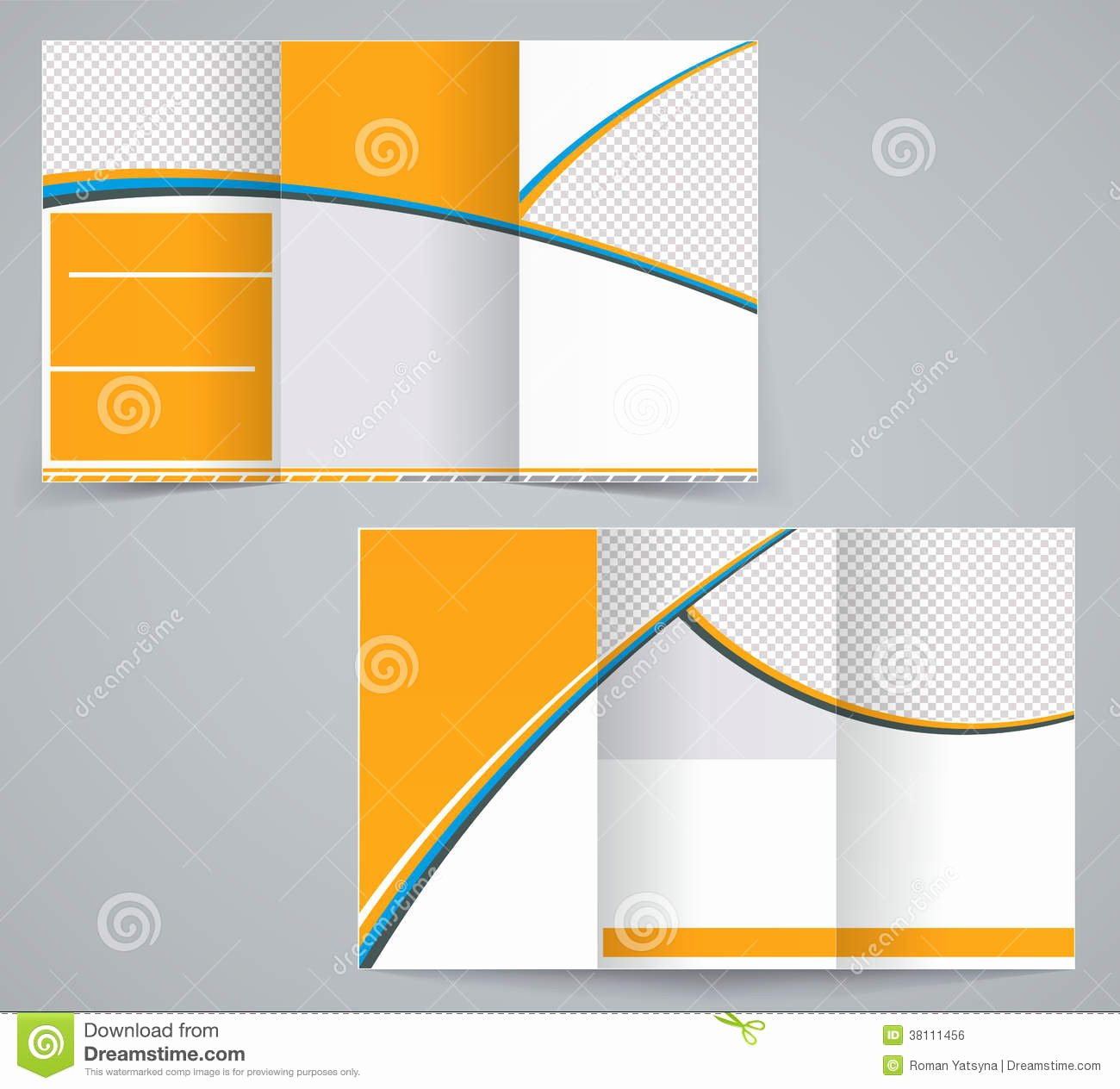 Free Trifold Brochure Template Best Of 9 Best Of Tri Fold Brochure Design Tri Fold