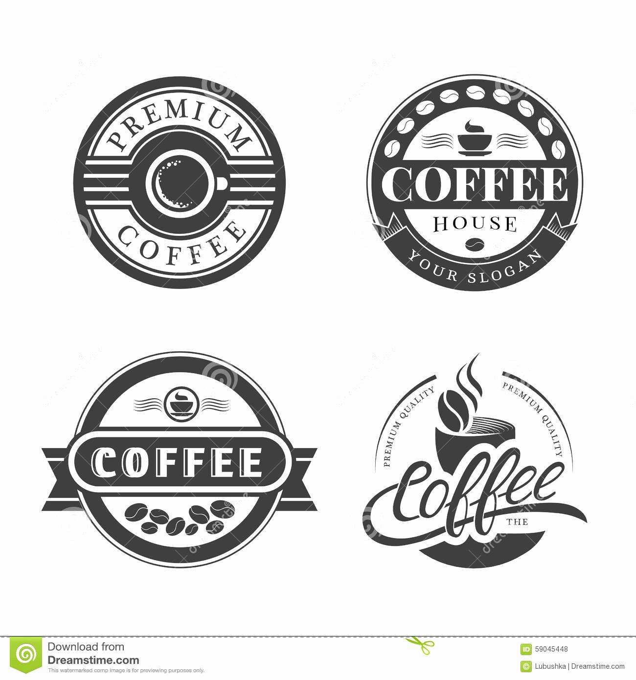 Free Vintage Logo Template Inspirational Vintage Logo Vector Template Templates Data