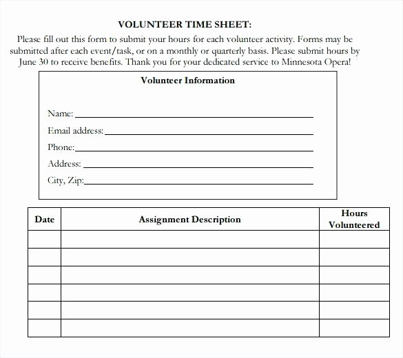 Free Volunteer Database Template Awesome Free Volunteer Database Template – Dragefo