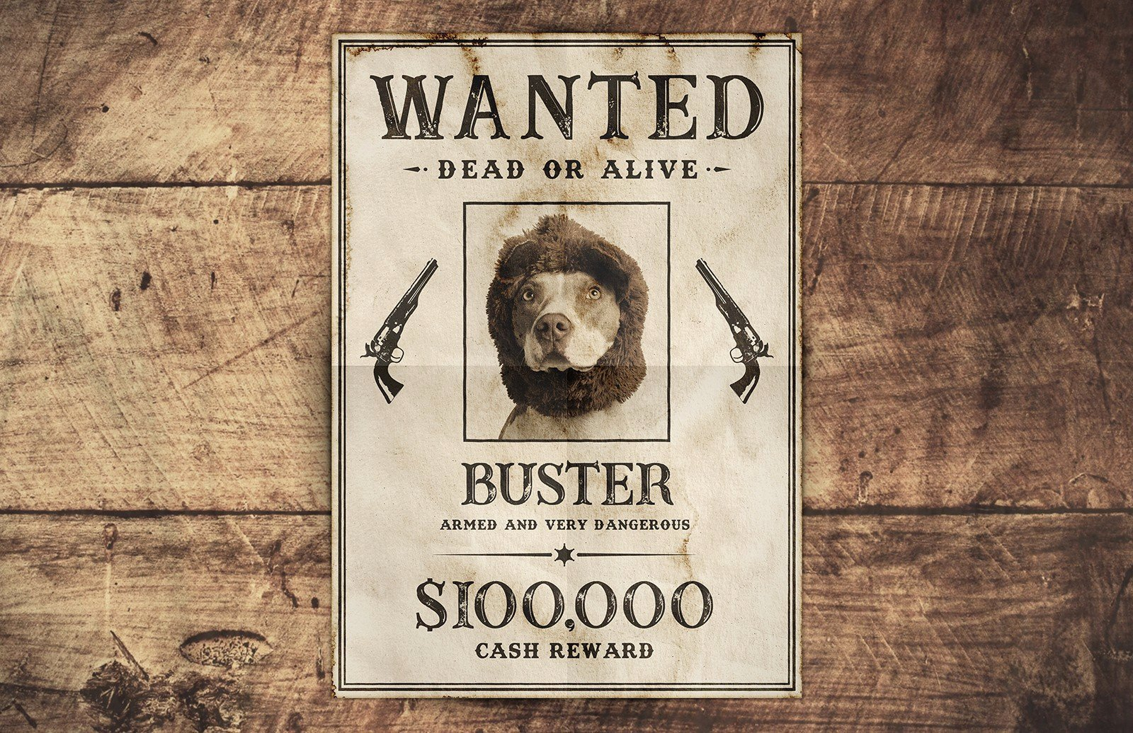 Free Wanted Poster Template Luxury Free Wanted Sign Poster Template — Medialoot