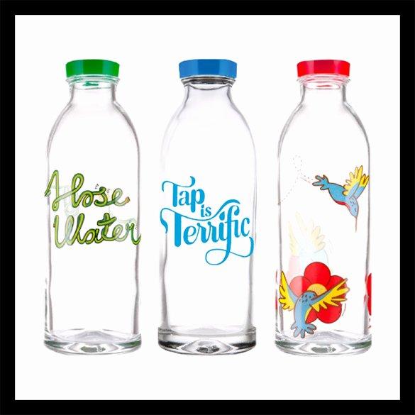 Free Water Bottle Template Fresh 21 Water Bottle Template Psd format Download