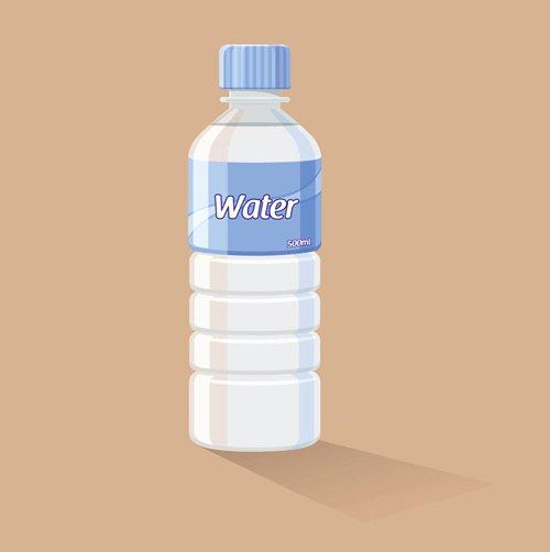 Free Water Bottle Template Unique Teacher Water Bottle Labels Template