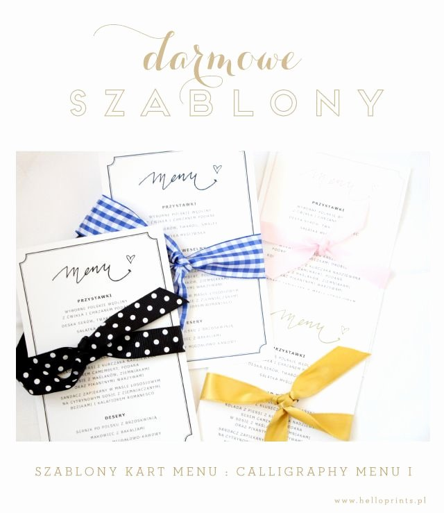 Free Wedding Menu Template Awesome 1000 Ideas About Wedding Menu Template On Pinterest