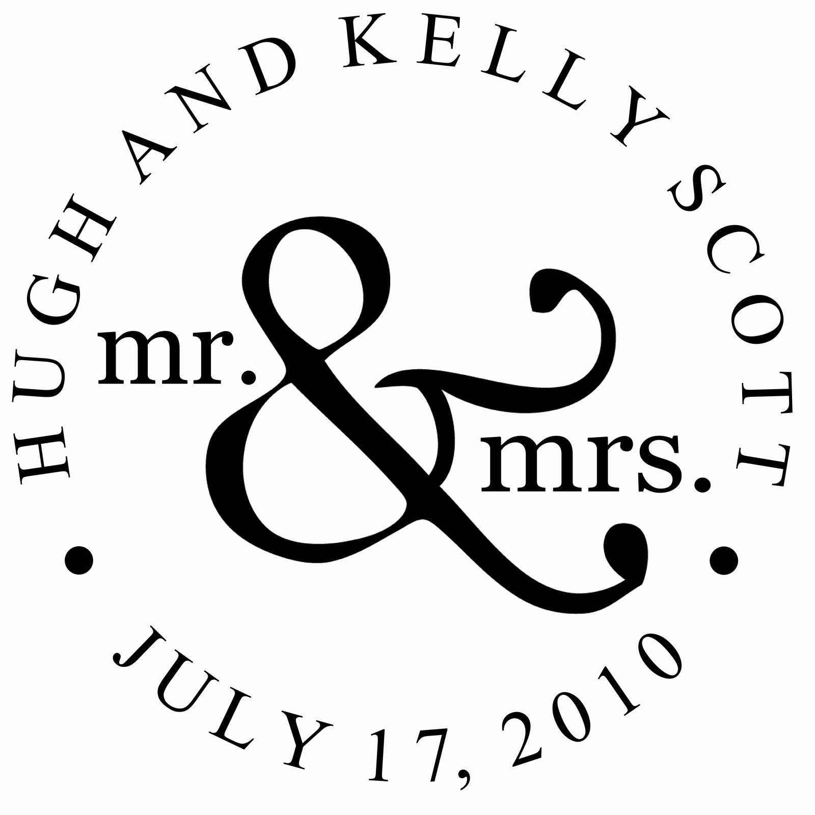 collectionwdwn wedding monogram design templates