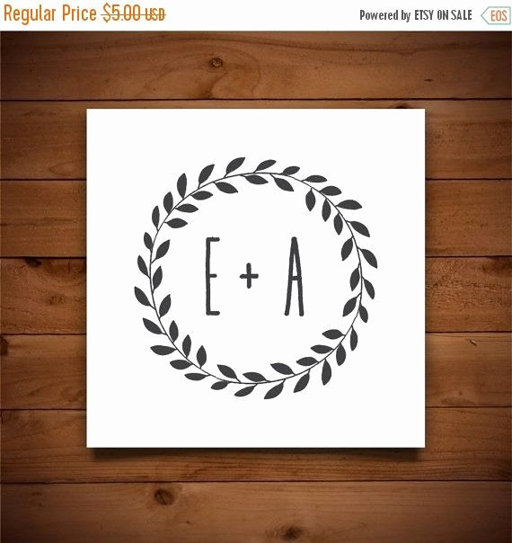Free Wedding Monogram Template Best Of Best 25 Monogram Template Ideas On Pinterest