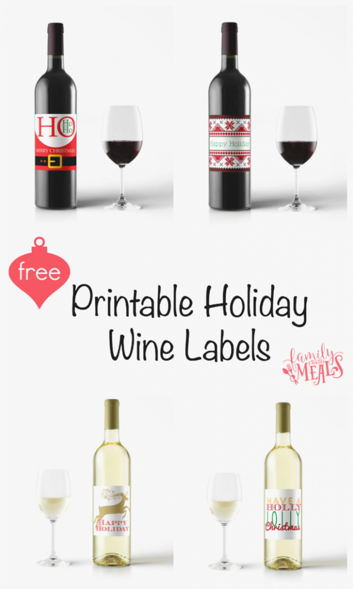 Free Wine Label Template Awesome 15 Lessons I Ve Learned From