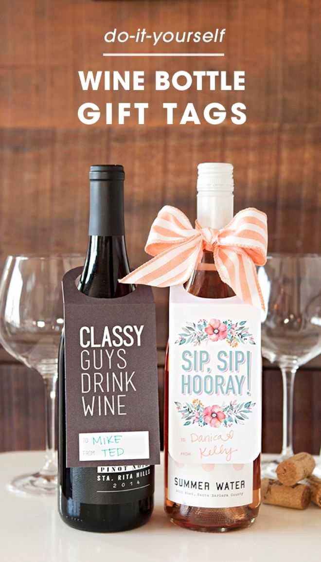 Free Wine Label Template Lovely 20 Best Wine Bottle Label Template Word Ideas Resume