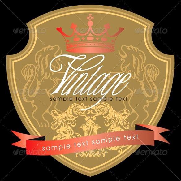 Free Wine Label Template Luxury Best 25 Label Templates Ideas On Pinterest
