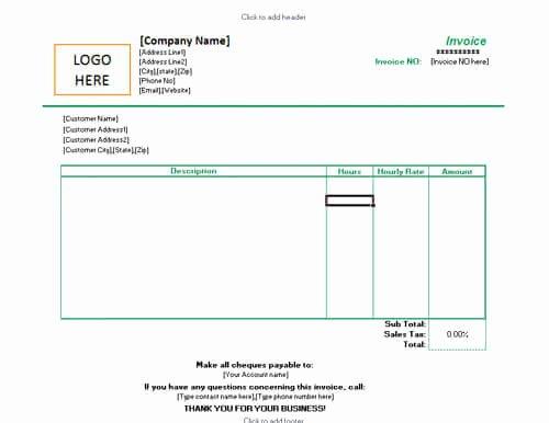 Freelance Artist Invoice Template Fresh Past Due Invoice Letter Template Resume Builder Overdue