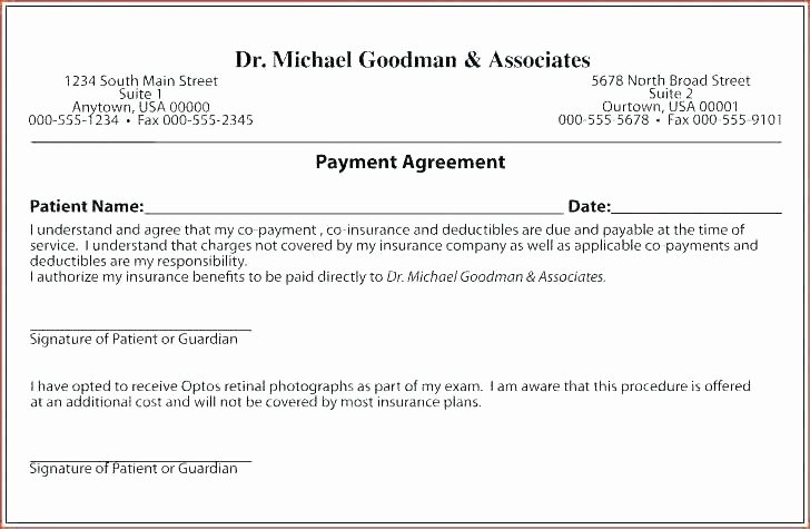 Freelance Retainer Contract Template Awesome Design Agreement Template Freelance Graphy Contract