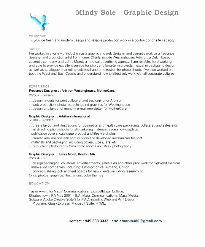 Freelance Videographer Contract Template Lovely Freelance Marketing Contract Template – Shanon