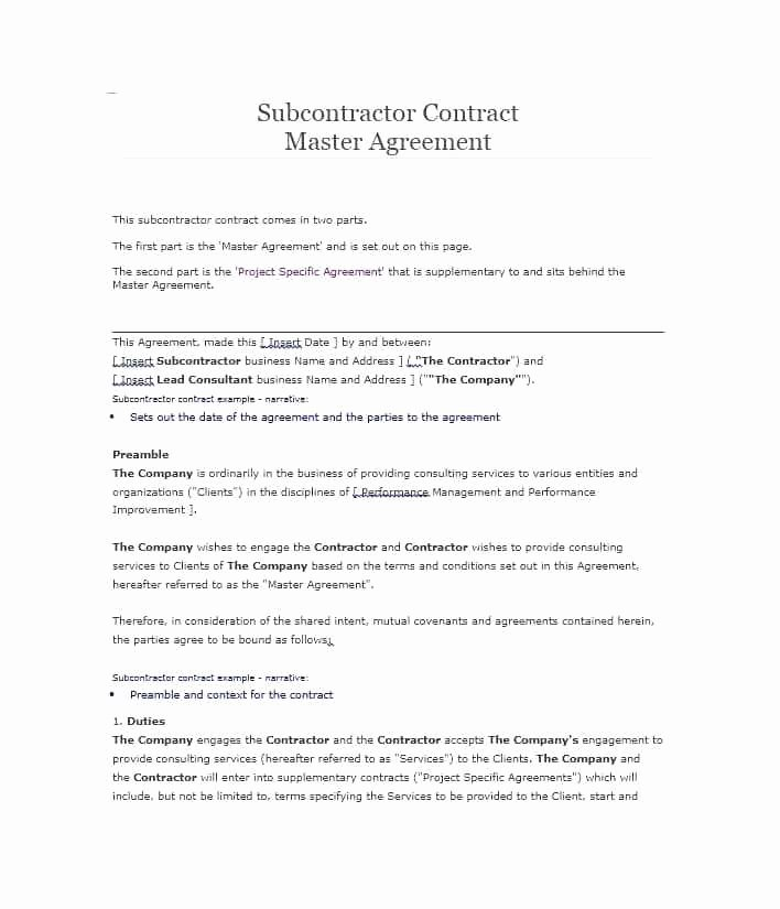 Freelance Videographer Contract Template Luxury Videographer Contract Template Uk – Ddmoon