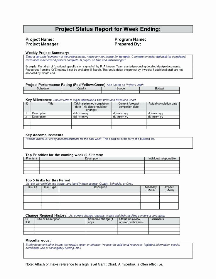 Functional Requirements Template Excel Beautiful Functional Specification Template Excel – thedl