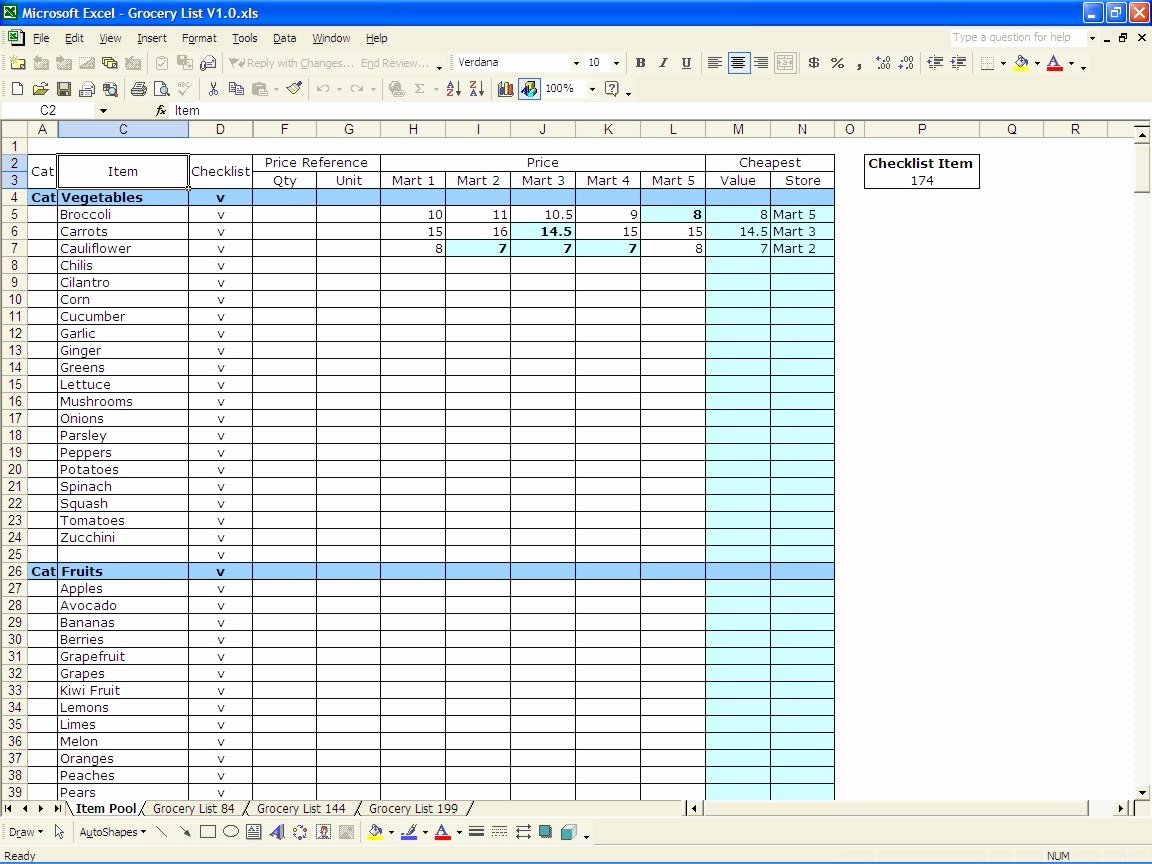 Functional Requirements Template Excel Best Of Requirements Spreadsheet Template Requirements Spreadsheet