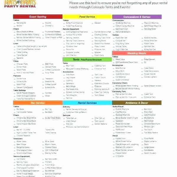 Fundraising event Planning Template Awesome Fundraising event Planning Template Planner Fundraiser