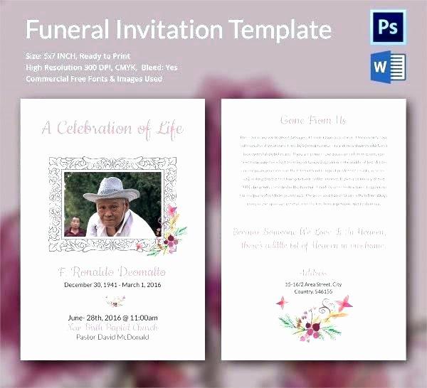 Funeral Prayer Cards Template Elegant 98 Prayer Card Samples Printpro Samples Prayer Cards