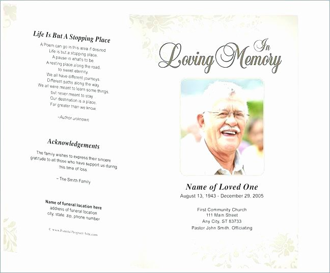 funeral prayer cards card template free obituary templates printable word excel personalized catholic