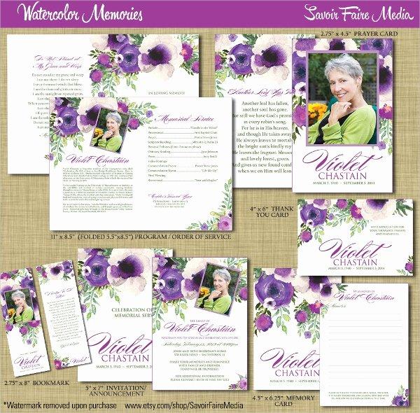 Funeral Prayer Cards Template Unique 8 Prayer Card Templates Psd Ai Eps