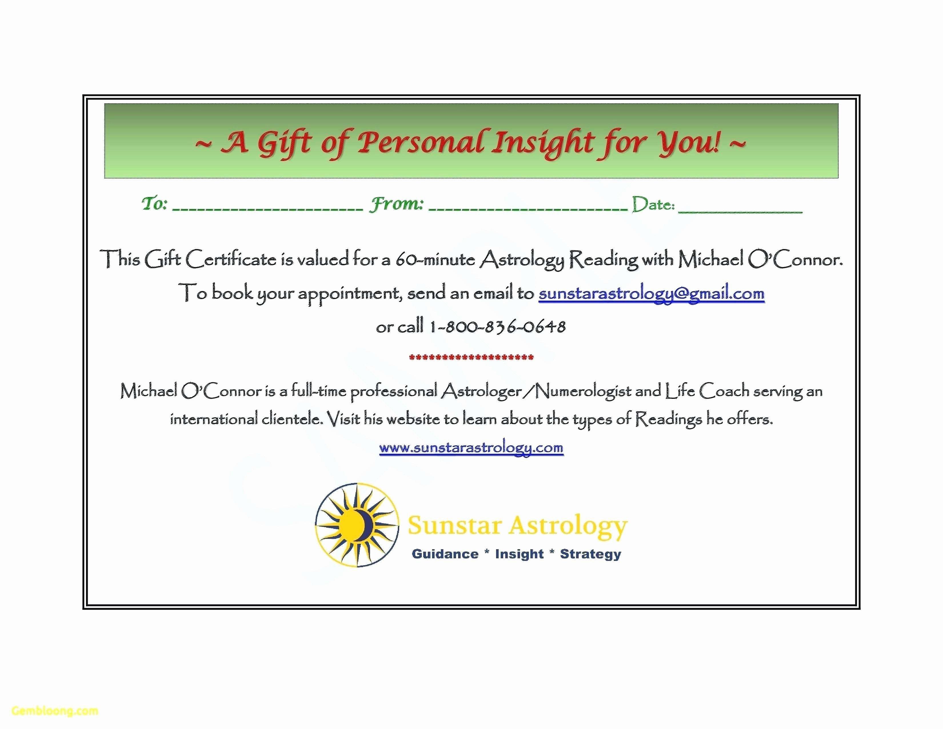 Funeral Program Template Publisher Beautiful Beautiful Free Funeral Program Template Microsoft