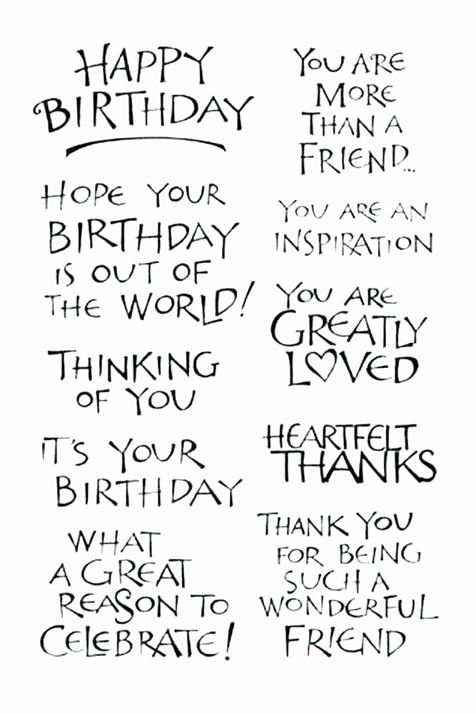 Funny Birthday Card Template Luxury Free Printable Greeting Cards No Download Happy Birthday
