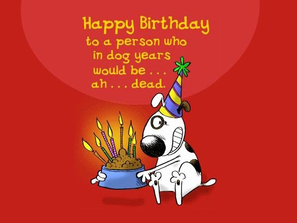 Funny Birthday Card Template Unique 35 Best Birthday Templates Images On Pinterest
