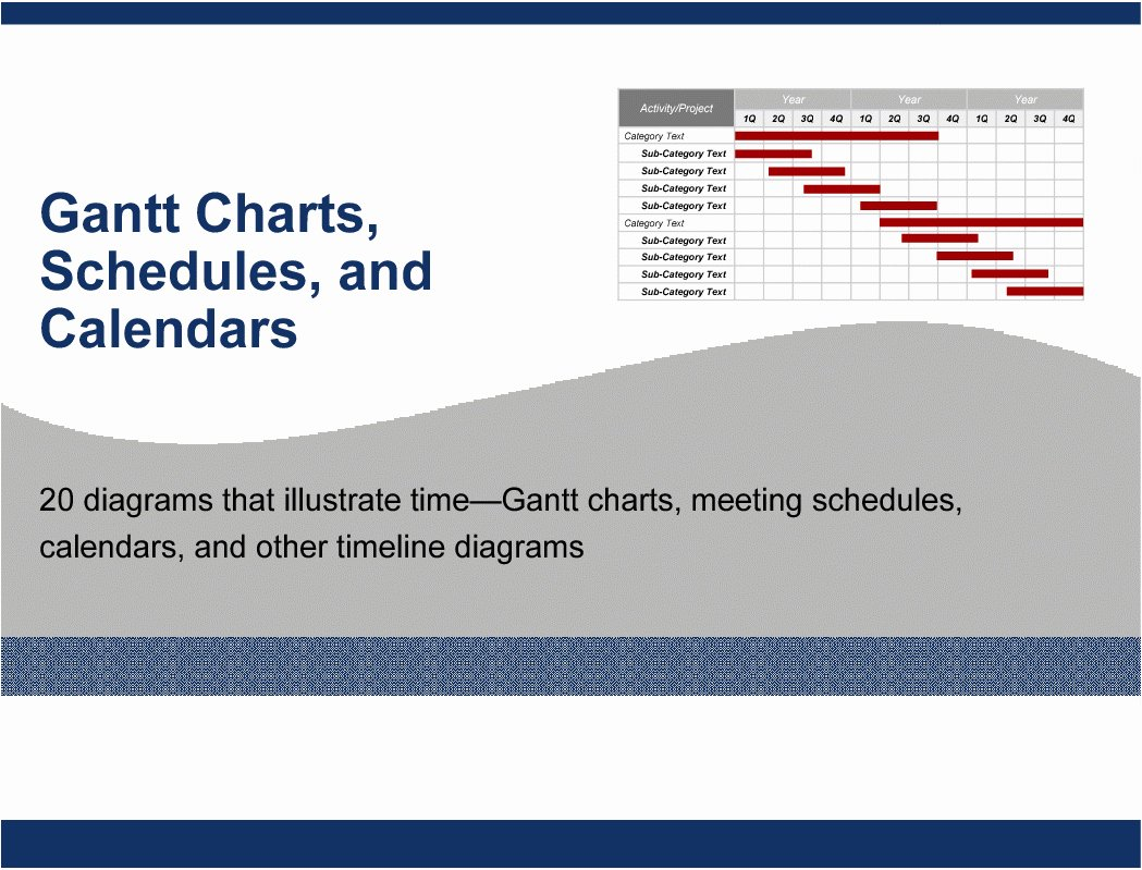 Gantt Chart Powerpoint Template Inspirational Gantt Chart Template Ppt Example Of Spreadshee Gantt Chart
