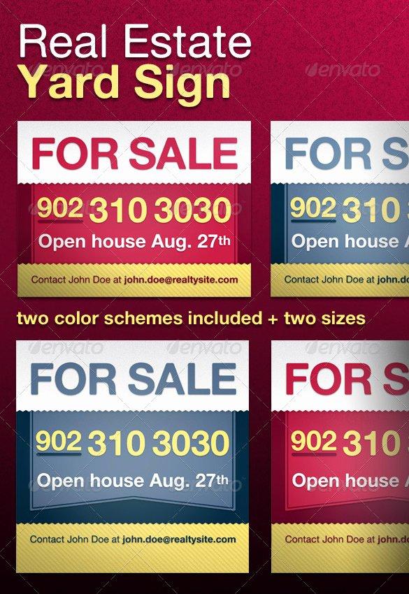 Garage Sale Flyer Template Lovely 21 Best Yard Sale Flyer Templates & Psd Word Eps