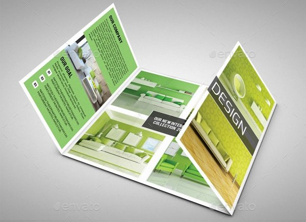 Gate Fold Brochure Template Awesome 15 Gate Fold Brochure Template Pdf Psd Ai Vector Eps