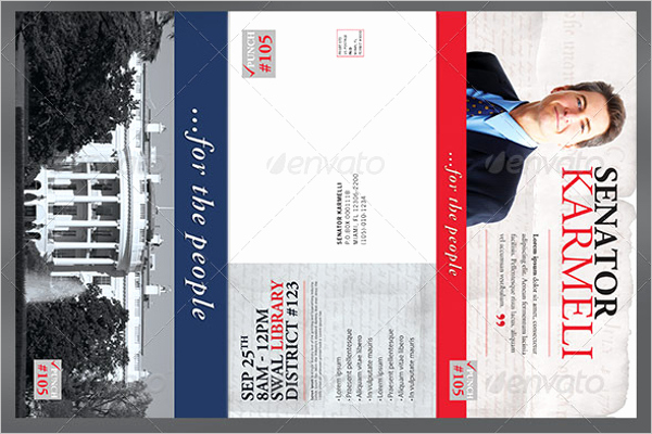 Gate Fold Brochure Template Luxury 16 Brochure Templates Free & Premium Designs