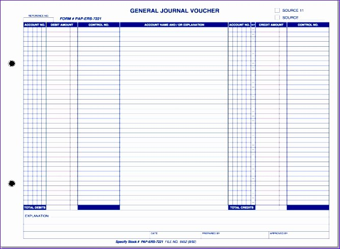 General Journal Template Excel Best Of 12 Real Estate Excel Templates Exceltemplates
