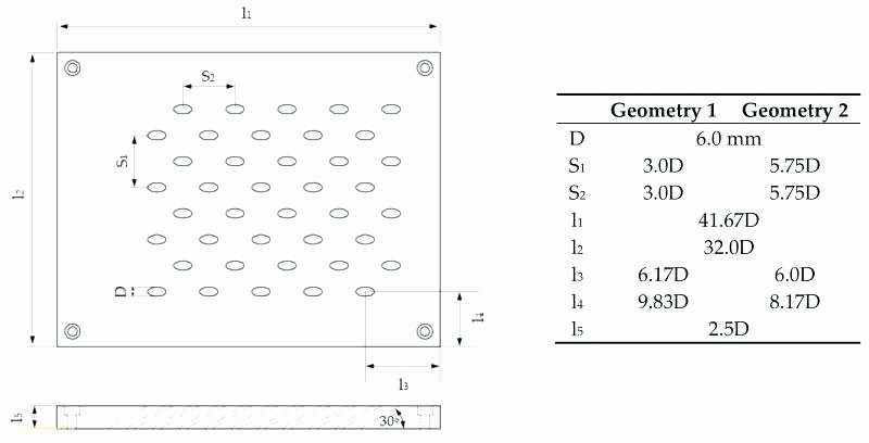 Genogram Template for Mac Awesome Simple Genogram Template Sample Template Word format