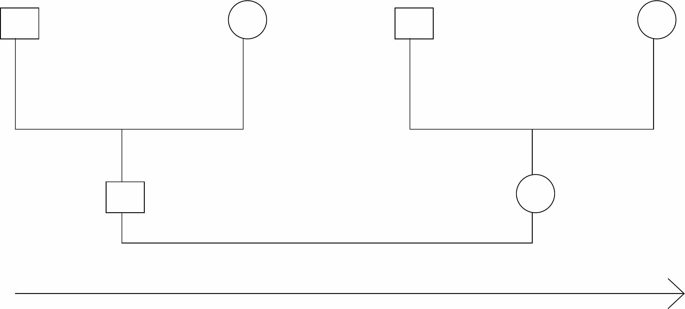 Genogram Template for Macs Lovely Template Genogram Template