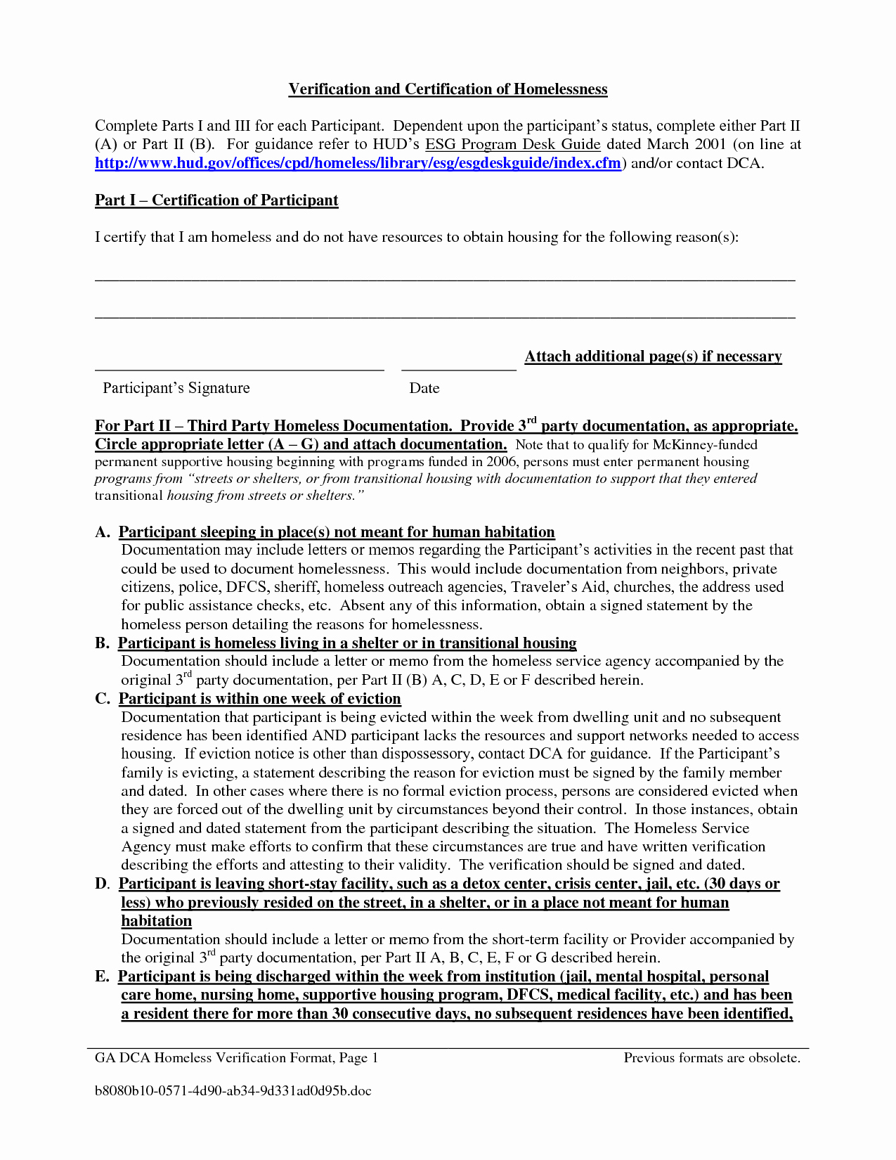 Georgia Eviction Notice Template Luxury Free Eviction Notice
