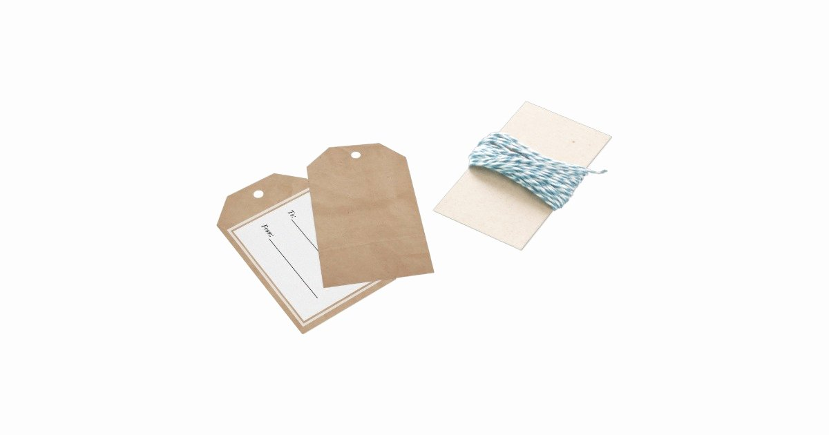 Gift Bag Tag Template New Template Paper Bag Background Gift Tags