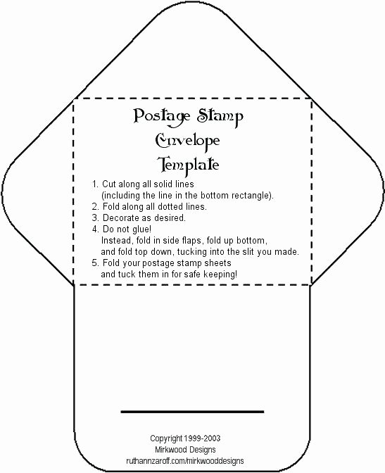 Gift Card Envelope Template New Gift Certificate Envelope Size Gift Ftempo