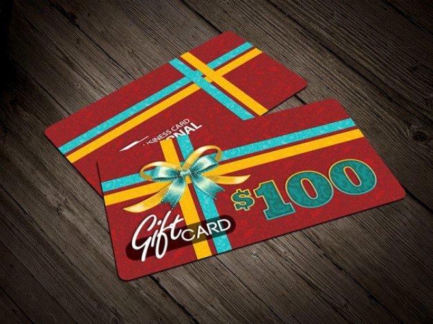 Gift Card Template Psd Elegant Elegant T Card Template Psd File