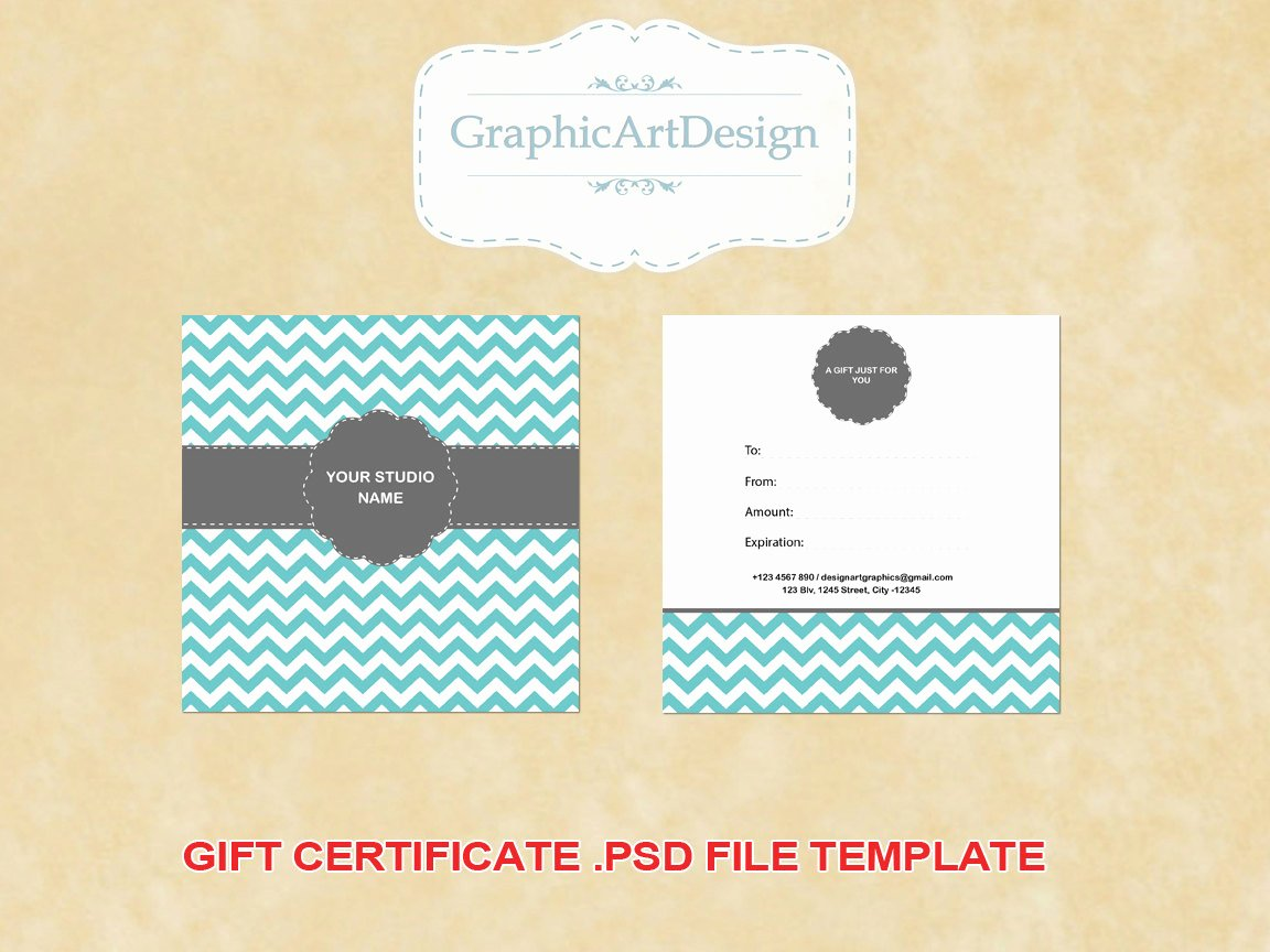 Gift Card Template Psd New Chandeliers & Pendant Lights