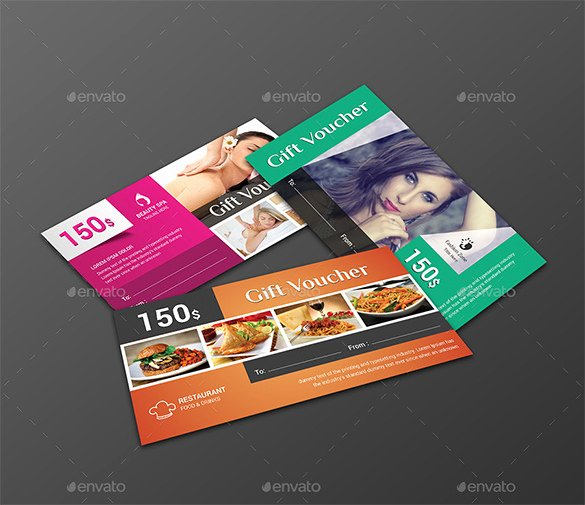Gift Card Template Psd Unique 11 Gift Card Templates Doc Pdf Psd Eps